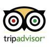 PROMT переводит отзывы пользователей на TripAdvisor