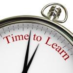 5 увлекательных способов выучить новый язык
