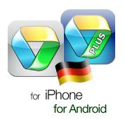 Мобильный Translate.Ru пришел на немецкий рынок