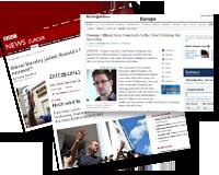 Сноуден vs Навальны