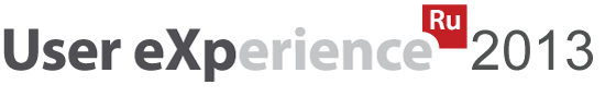На User eXperience рассказали об опыте PROMT и Translate.Ru