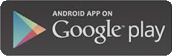 PROMT Offline для Android