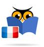 Учим французский с Translate.Ru!