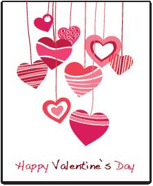 Ваш подарок на 14 февраля!