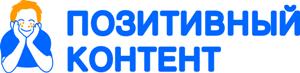 Стартовал прием заявок на конкурс сайтов для детей и молодежи «Позитивный контент 2014»