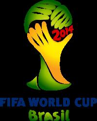 Виджет для сайта «Чемпионат мира по футболу 2014»