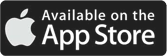 PROMT Offline для iOS