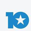 Top Ten Reviews включил переводчик PROMT Professional 10 в тройку лучших переводчиков