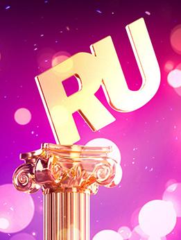Translate.Ru вошел в шорт-лист «Премии Рунета 2015»