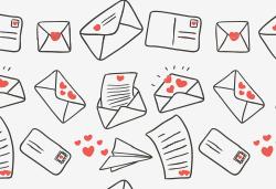 Новые возможности Translate.Ru для дружеских и деловых писем