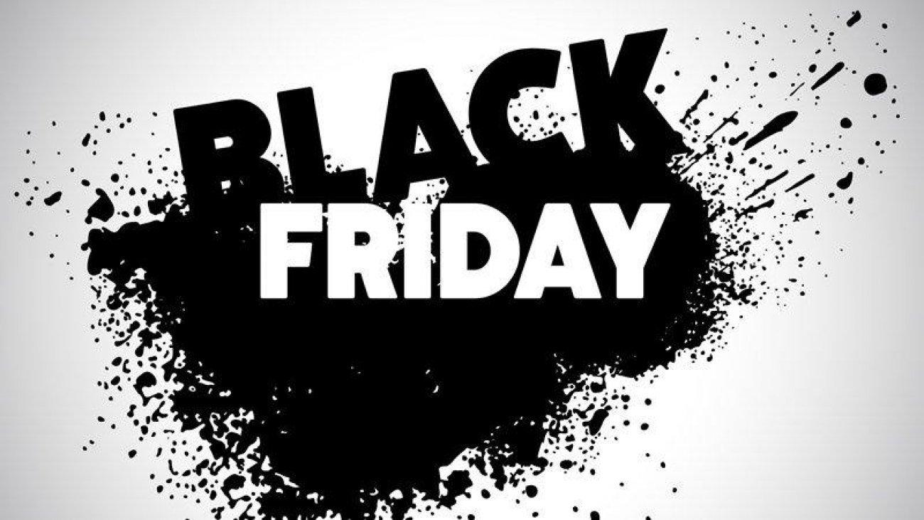 Черная Пятница – пора получить PROMT Offline!