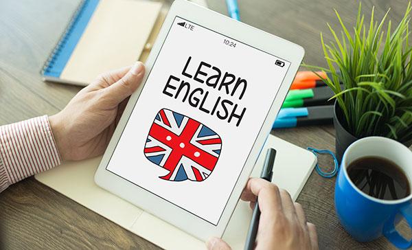 Некоторые факты об английском языке