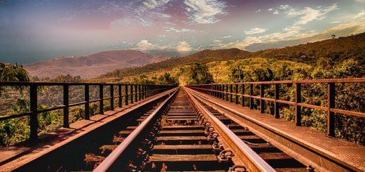 разрушить языковой барьер на железной дороге Чемпионат мира по футболу ФПК РЖД
