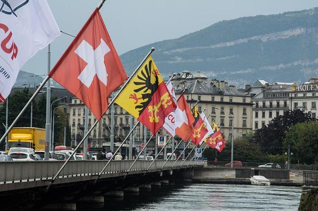 Эскаляд, в Женеве, суп матушки Руайом, фестиваль, праздник