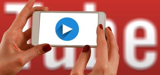 Рэп-баттлы, косплей, DIY, YouTube-каналы, подтянуть английский