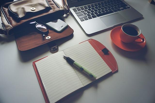 Топ-5, технологии, смартфоны, онлайн-бизнес, машинный перевод