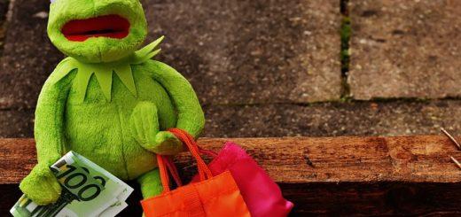 интернет-магазинов, совершить покупку мечты, акции, в подарок, английские слова