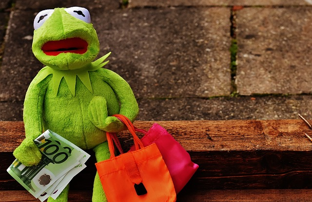 интернет-магазинов, совершить покупку мечты, английские слова, в подарок, акции