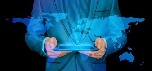 СМИ, искусственного интеллекта, первое в России, TAdviser, на английский