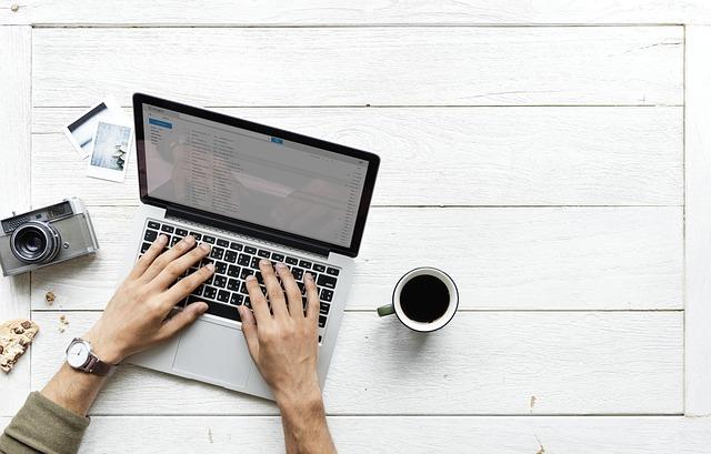14 февраля, день влюбленных, компьютеры, день компьютерщика, первый в мире компьютер