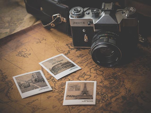 майские праздники, об отпуске, несколько английских слов, holiday, vacation