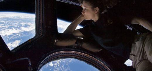 космический туризм, полет на орбиту, покорение космоса