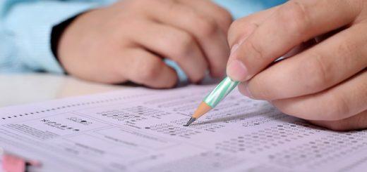 подготовиться к экзаменам, экзамены, экзамены по иностранному языку, для подготовки к экзаменам, ЕГЭ