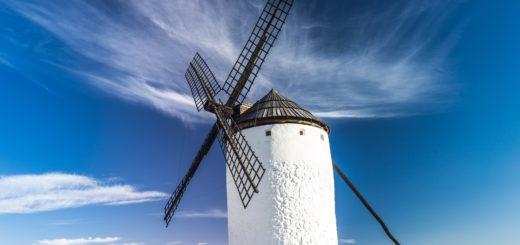5 английских идиом, Всемирный день ветра, 15 июня, английские идиомы, контексты